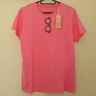 チュチュアンナ(tutuanna)のTシャツ(Tシャツ(半袖/袖なし))