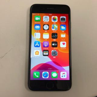 iPhone - iPhone6s 32 36948