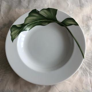 TAITU 皿 うさこ様専用(食器)