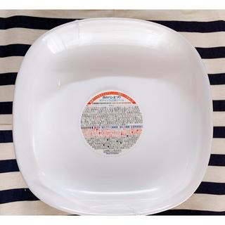 ヤマザキセイパン(山崎製パン)の山崎製パン 2018年(食器)