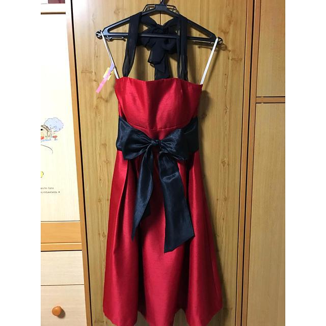 フォーマルドレス レディースのフォーマル/ドレス(ミディアムドレス)の商品写真
