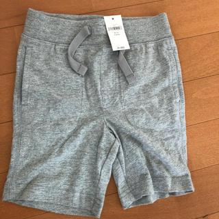 GAP Kids - 値下げしました!⭐️子供服 GAP 半ズボン サイズは95cm