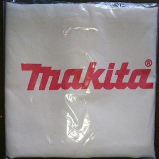 マキタ(Makita)のマキタアクセサリーバッグ(ショルダーバッグ)