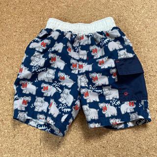 シマムラ(しまむら)の男の子用 水着 海水パンツ 95(水着)