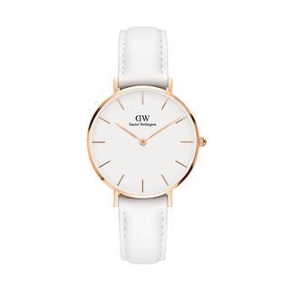 【32㎜】ダニエル ウェリントン腕時計DW00100189〈3年保証付〉
