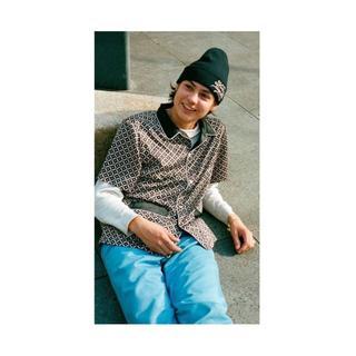 シュプリーム(Supreme)の【XL】Supreme Satin Pajama Set(セットアップ)