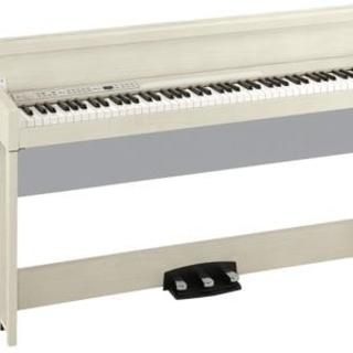 KORG ( コルグ ) C1 AIR-WA 電子ピアノ(その他)