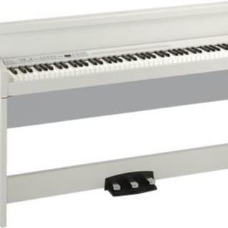 KORG ( コルグ ) C1 AIR-WH 電子ピアノ(その他)