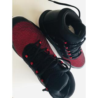 UNDER ARMOUR - アンダーアーマー♦︎スニーカー(靴)新品・未使用