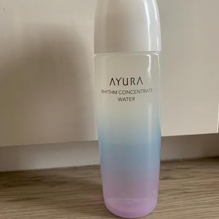 AYURA - AYURA リズムコンセントレートウォーター