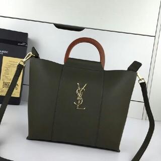 Yves Saint Laurent Beaute - Yves Saint laurent サンローラン ハンドバッグ