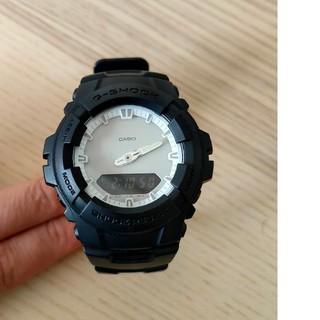 アーバンリサーチ(URBAN RESEARCH)のG-SHOCK アーバンリサーチ(腕時計(アナログ))