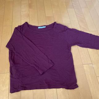 moussy - MOUSSY ロングTシャツ