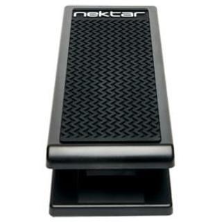NEKTAR ( ネクター ) NX-P エクスプレッションペダル(その他)
