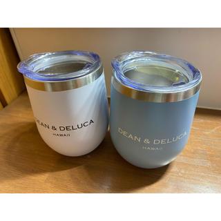 ディーンアンドデルーカ(DEAN & DELUCA)の【美品 送料込み】(食器)