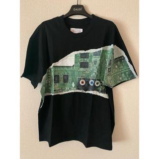 Maison Martin Margiela - マルジェラ Tシャツ Mサイズ