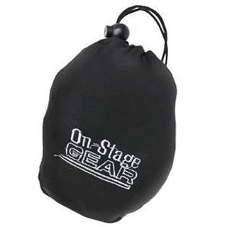 ON STAGE STANDS ( オンステージスタンド ) KDA7088B(その他)