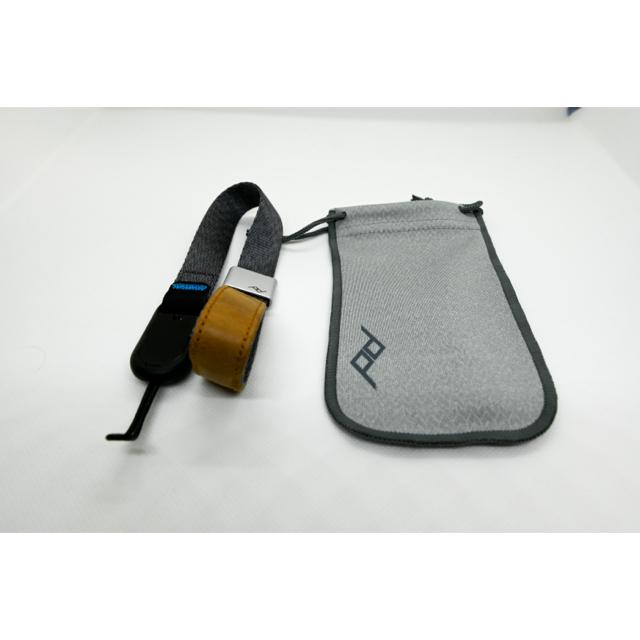 SONY(ソニー)の【新同品】RX100M7 大量おまけ付き スマホ/家電/カメラのカメラ(コンパクトデジタルカメラ)の商品写真