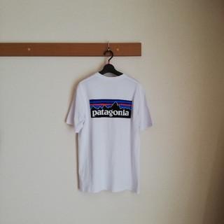 patagonia - パタゴニア Tシャツ Sサイズ
