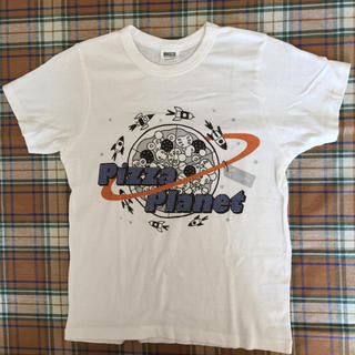 BREEZE - BREEZE Tシャツ