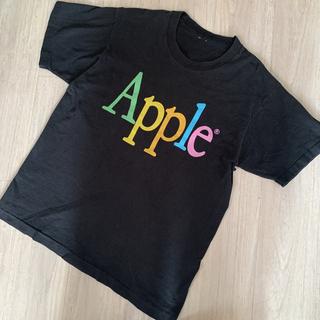 FEAR OF GOD - 超希少 90s Apple Tシャツ L 企業物