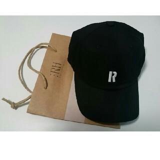 Ron Herman - ロンハーマン 帽子 キャップ
