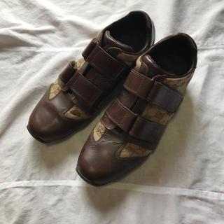 グッチ(Gucci)のグッチ 革靴(その他)