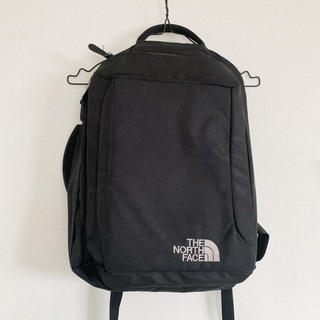 THE NORTH FACE - Note Pack EX NM07703