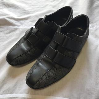 Gucci - グッチ 革靴