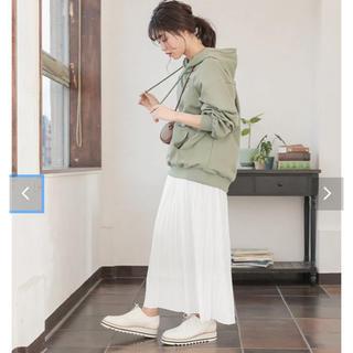 神戸レタス - プリーツスカート