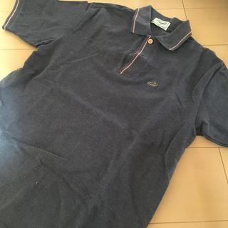 クロコダイル(Crocodile)のポロシャツ(ポロシャツ)
