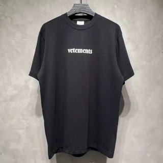 ゆー様専用★Tシャツ2点(Tシャツ/カットソー(半袖/袖なし))
