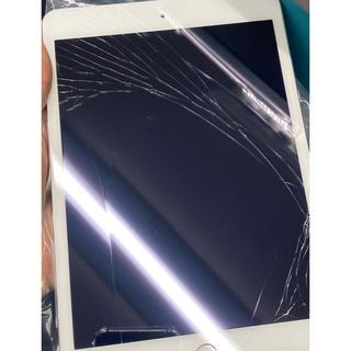 iPad - ipad mini 3 64gb docomo