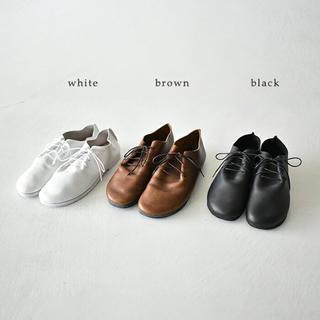 アーバンリサーチ(URBAN RESEARCH)の【最終値下げ】kojima shoe makers KEATON キートン 革靴(ローファー/革靴)