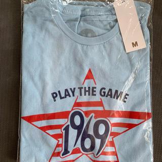 エム(M)のブランド M   のTシャツ(Tシャツ/カットソー(半袖/袖なし))