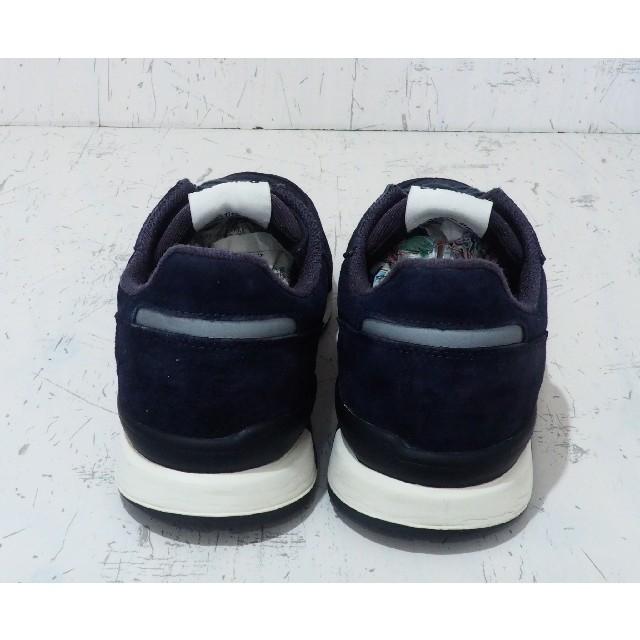 Onitsuka Tiger(オニツカタイガー)のオニツカタイガー アライアンス (TIGER ALLIANCE)27.5cm メンズの靴/シューズ(スニーカー)の商品写真