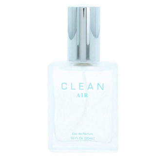 クリーン(CLEAN)の【新品】CLEAN AIR フレグランス 30ml(ユニセックス)