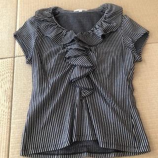 ナラカミーチェ(NARACAMICIE)のナラカミーチェ  ブラウス(シャツ/ブラウス(半袖/袖なし))