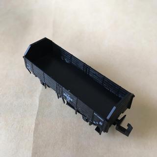 カトー(KATO`)のNゲージ KATO トラ45000(鉄道模型)