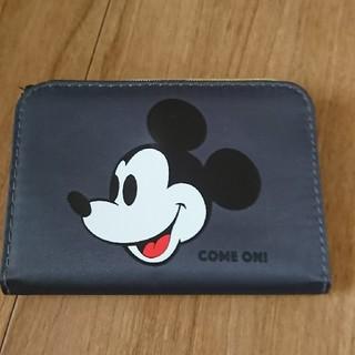 ミルクフェド(MILKFED.)のミニ財布(財布)