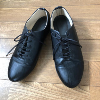 グローバルワーク(GLOBAL WORK)のグローバルワーク靴(スリッポン/モカシン)