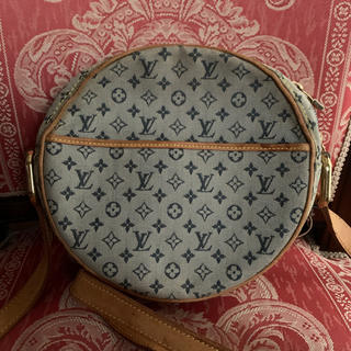 LOUIS VUITTON - ルイヴィトン 斜め掛けバッグ
