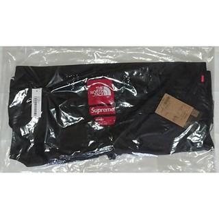 シュプリーム(Supreme)のSupreme TNF Cargo Vest Black Medium 新品(ベスト)