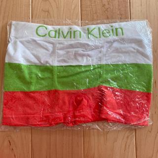 カルバンクライン(Calvin Klein)のロイピンさん専用(ボクサーパンツ)