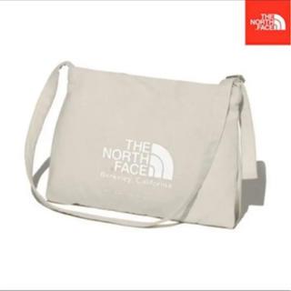 THE NORTH FACE - ノースフェイス ミュゼットバック トートバック