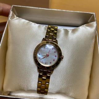 JILLSTUART - JILLSTUART 腕時計