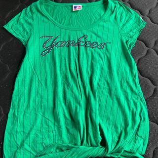エルビーゼロスリー(LB-03)のLB-03 エルビーゼロスリー 新品 Tシャツ(Tシャツ(半袖/袖なし))