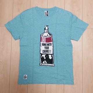 CHUMS - 【CHUMS】チャムスTシャツ