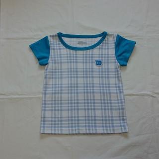 ウィルソン(wilson)のウィルソン  Tシャツ  120㎝    No.26(Tシャツ/カットソー)