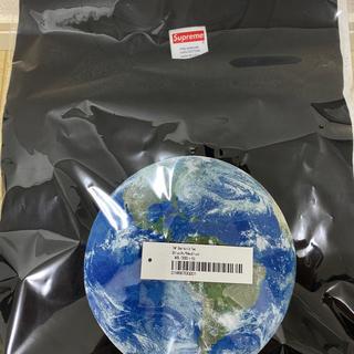 シュプリーム(Supreme)の【M】Supreme The North Face One World Tee(Tシャツ/カットソー(半袖/袖なし))